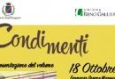 condimenti-featured